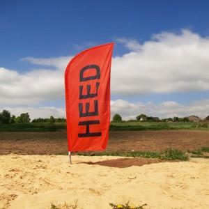 beachflaga-heed