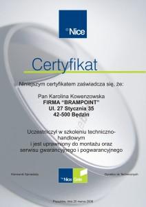 certyfikat-nice-karolinakowenzowska-full