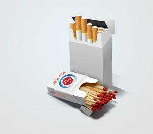 cigarete1
